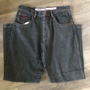 Other - Vintage   HARD KNOCKS   Jeans